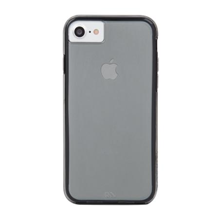 case-mate naked tough iphone 7 smoke