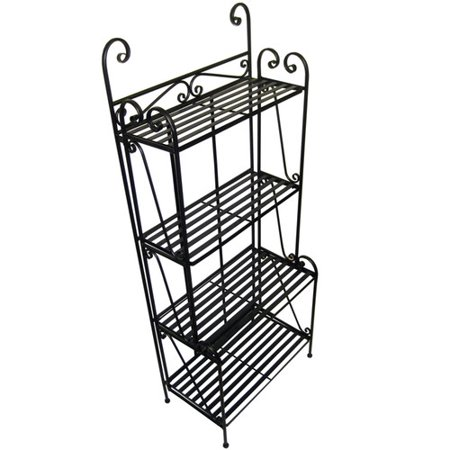 Fmp 124 1063 17 Three Quarters Inch By 25 Inch Plated Wire Refrigerator Shelf furthermore 10716229 moreover Biltmore Partners Fine Furniture Design as well 51232041 moreover Past 20  20Presents. on furniture discount dining