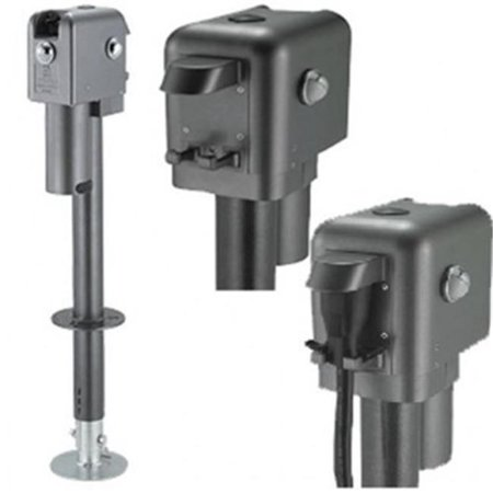 Electric Jack-Brute HB4500 - image 1 of 1