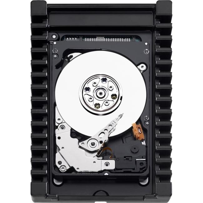 500GB VELOCIRAPTOR SATA 10000 DISC PROD SPCL SOURCING SEE...