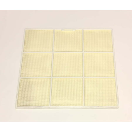NEW OEM Panasonic AC Air Conditioner Filter Specifically For CWXC85HK