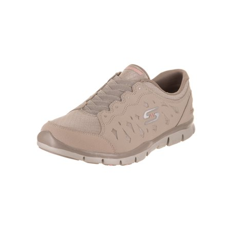 - skechers women's gratis - light - heart casual shoe