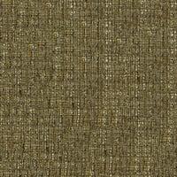 "ABBEYSHEA - Stature 8003 Sisal, Upholstery Fabric, 54"", 100% Polyester, 95,000 Double Rubs, per Yard"
