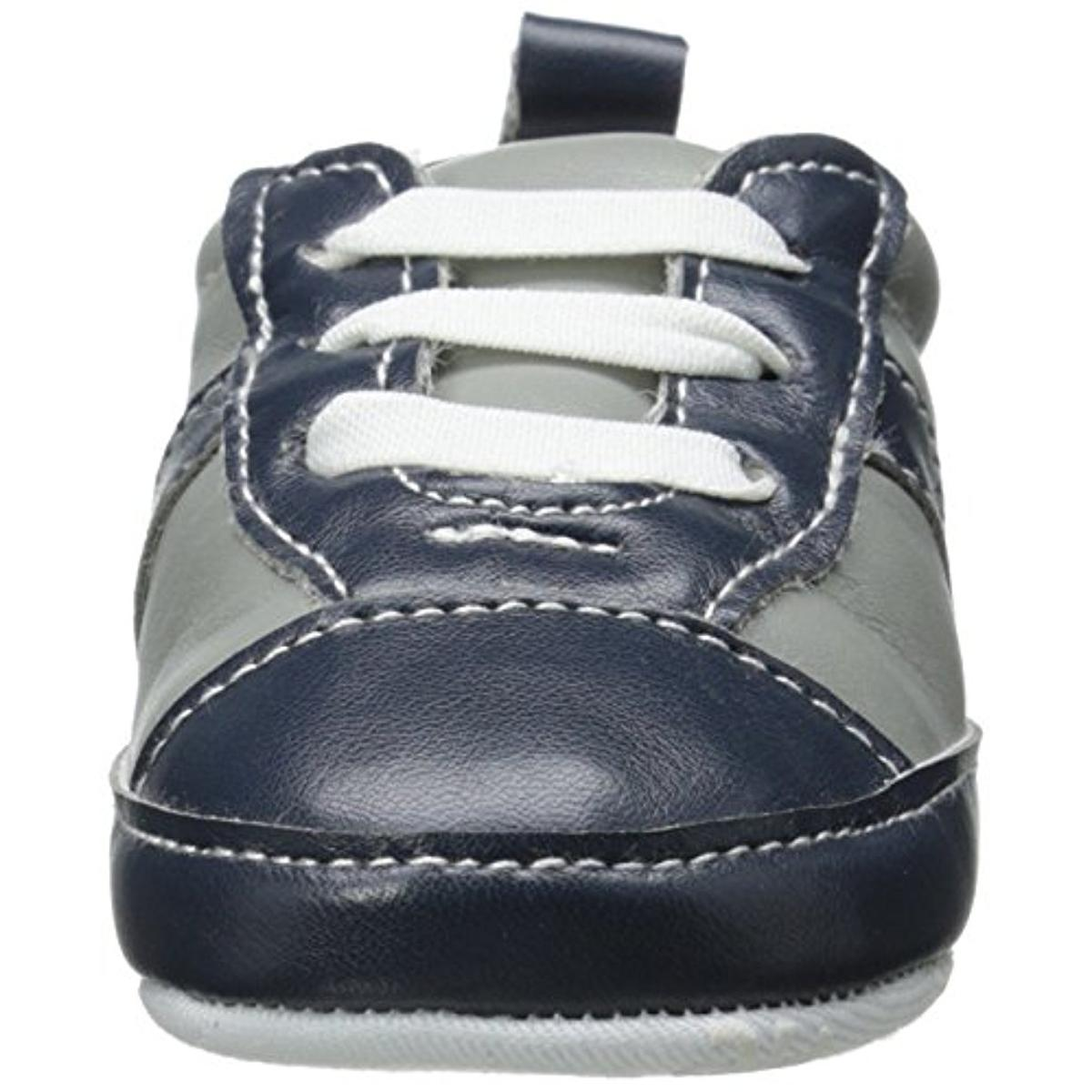 Little Me Athletic Baby Boys Casual Shoes