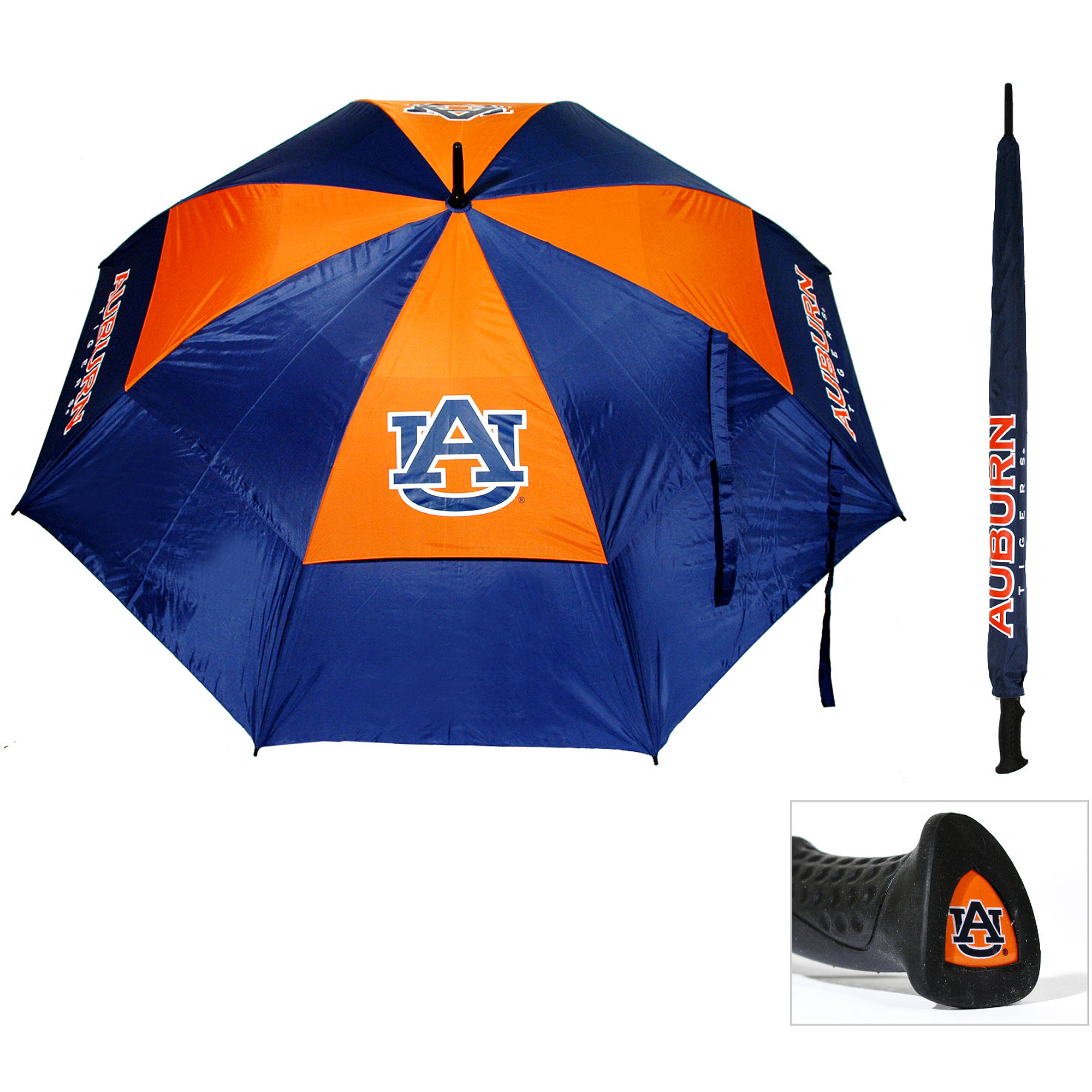 Auburn University Umbrella
