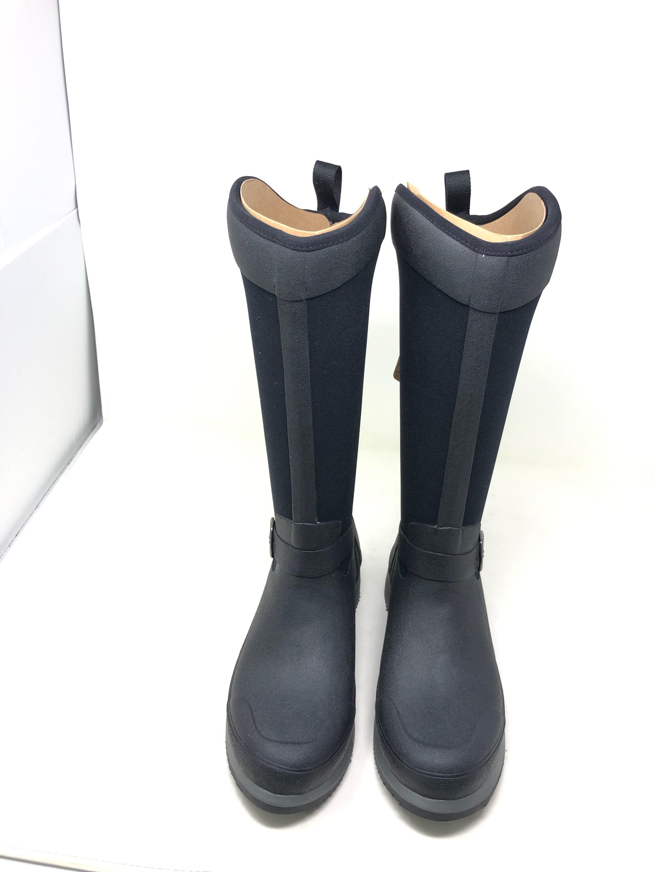 Women's Muck Boot Reign Equestrian Boot