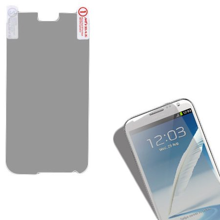 Samsung N7100 Galaxy Note 2 MyBat LCD Screen (7100 Screen)