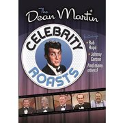 The Dean Martin Celebrity Roasts by Weades Moines Video