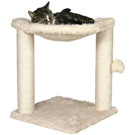 Trixie Pet Products Baza Cat Hammock