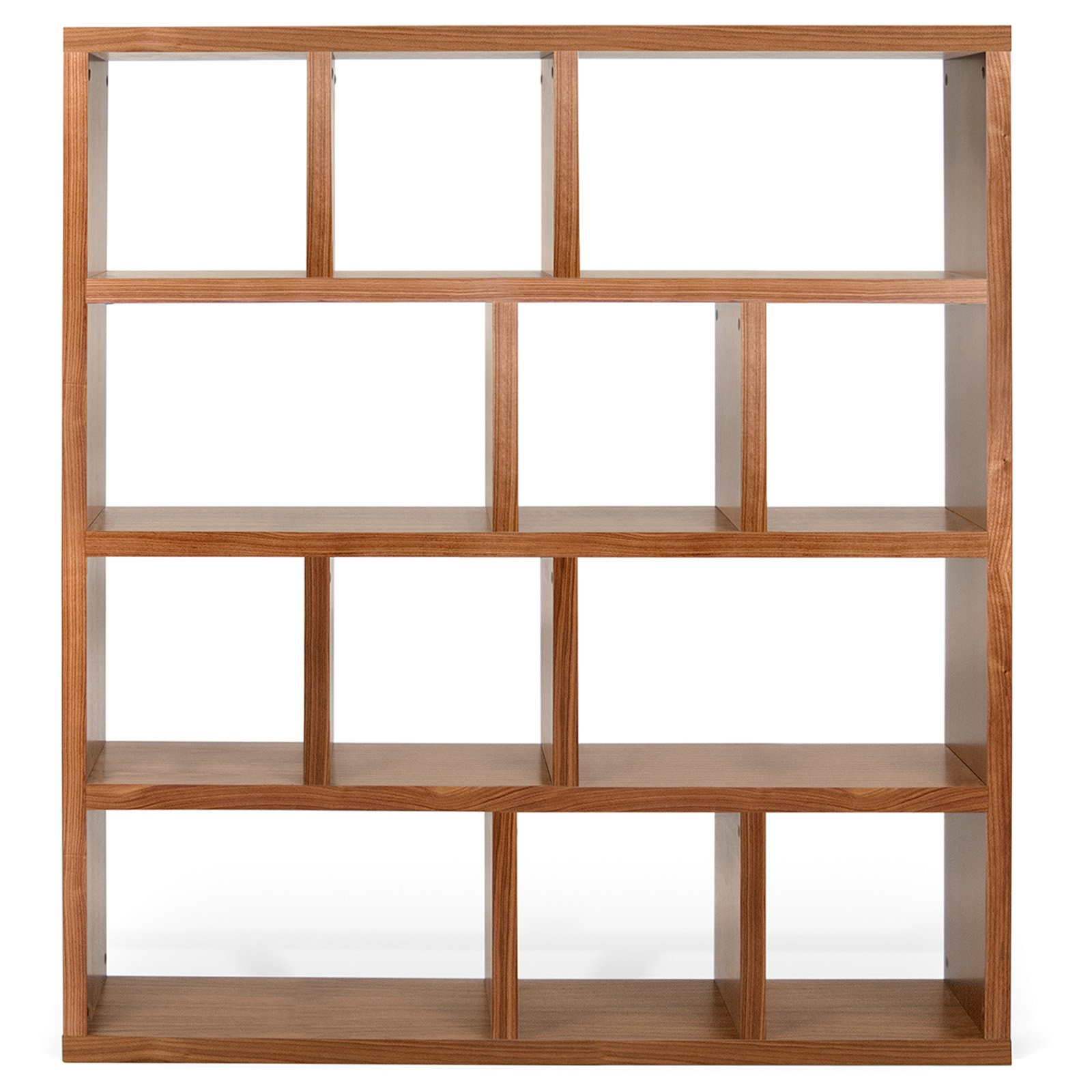 Tema Furniture Berlin Modular Bookcase
