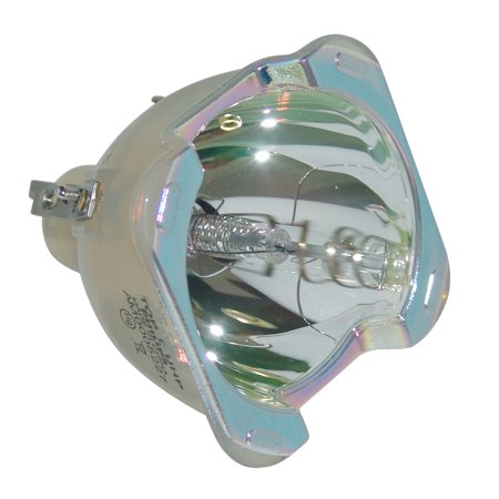 Lutema Platinum for Acer EC.K2500.001 Projector Lamp (Original Philips Bulb) - image 3 of 5