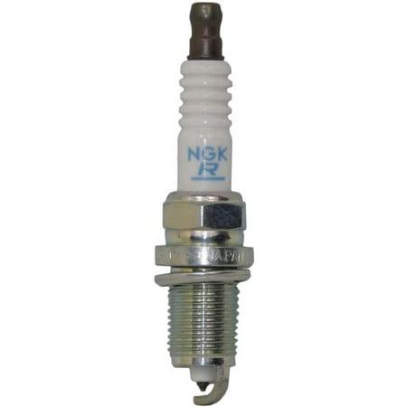 NGK (6240) Laser Platinum Spark Plug, PLFR5A-11