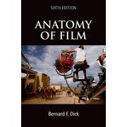 Anatomy of Film, 6e