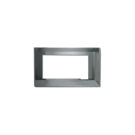 "Broan RML7030S 30"" Range Hood Liner for use with RMPE and RMP1 Series Power Modu"