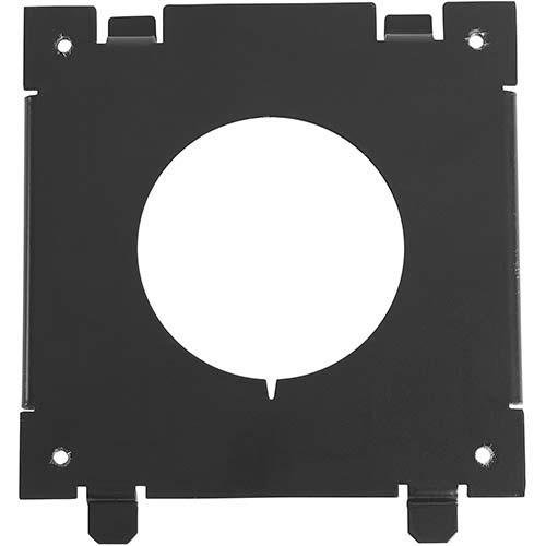 Chief Manufacturing Quick Connect KSA1250B Mounting Bracket for Flat Panel Display