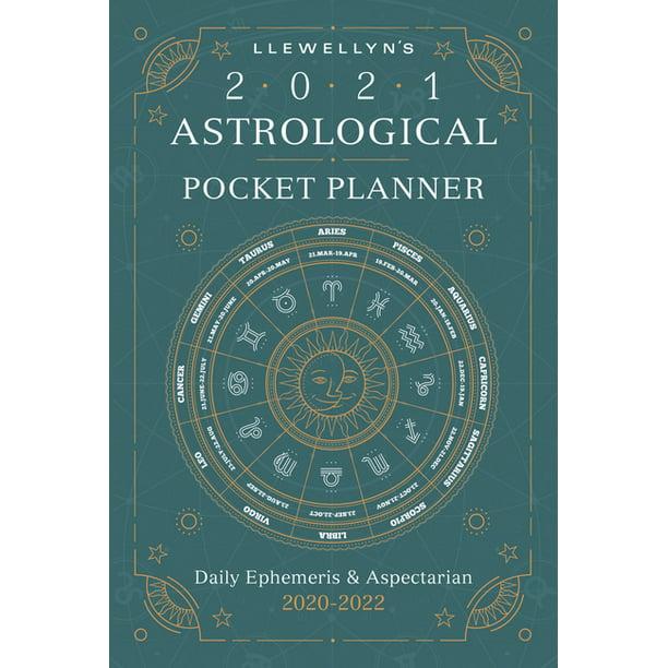 The 10 Star Toys Of Christmas 2020-2022 Llewellyn's 2021 Astrological Pocket Planner: Daily Ephemeris