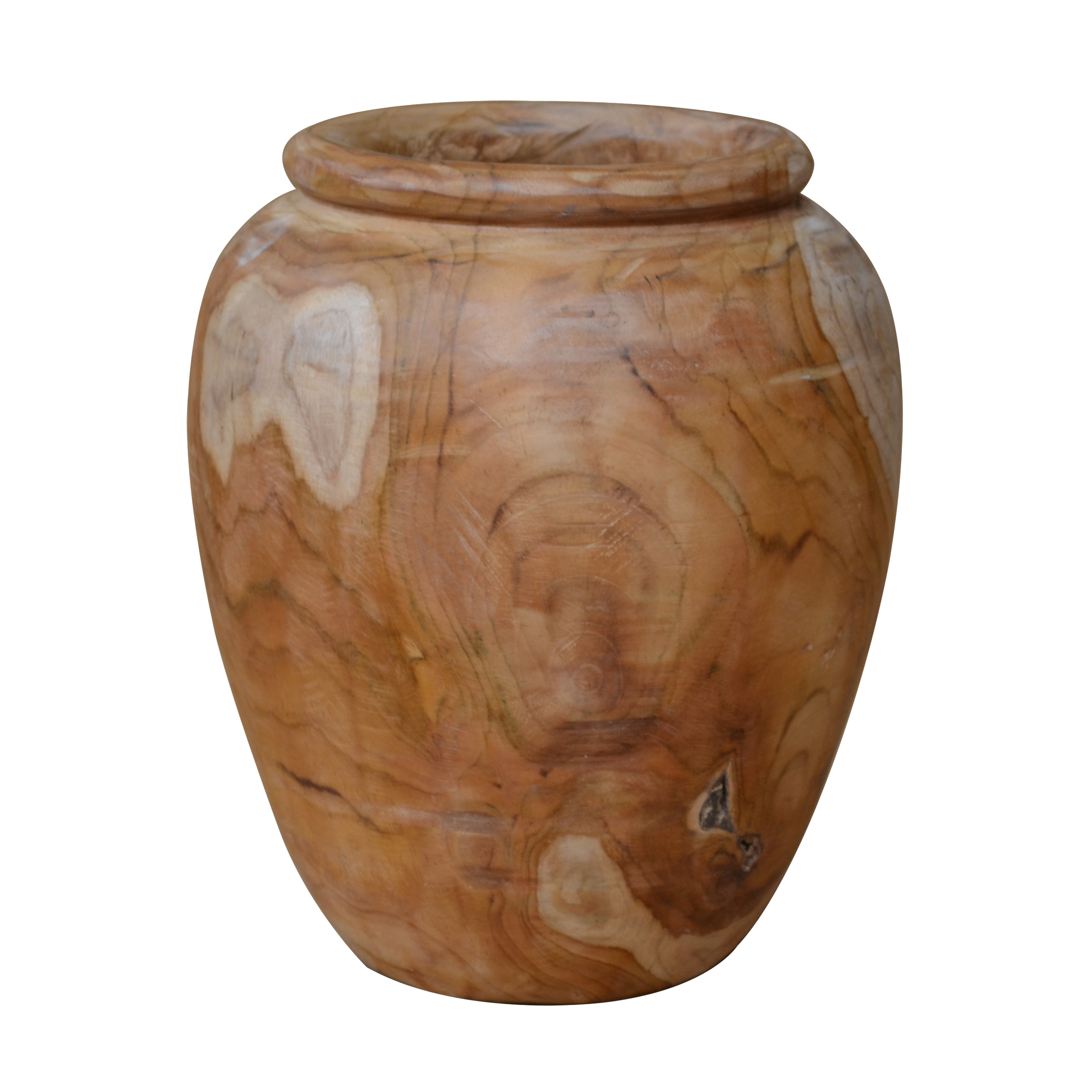 A&B Home Decorative Vase