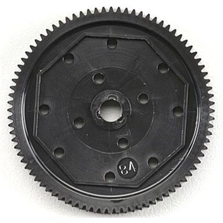 Kimbrough 74 Tooth 48 Pitch Slipper Gear for B6 SC10 KIM307