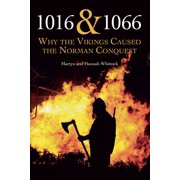 1018 and 1066 - eBook