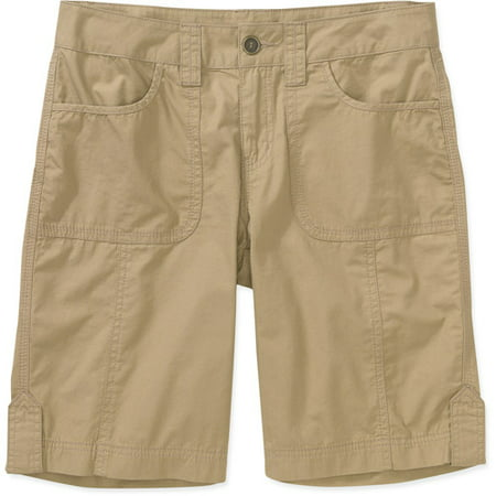 Shop for womens bermuda cargo shorts online at Target. Free shipping on purchases over $35 and save 5% every day with your Target REDcard.