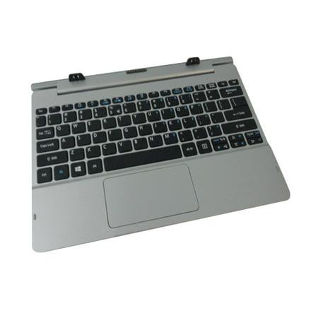 Acer Aspire Switch 10 SW5-011 SW5-012 SW5-015 Tablet Docking Station Keyboard Dock (Keyboard Skin Acer Aspire)