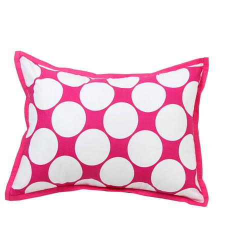 Mix N Match Pink Crib Bedding Collection