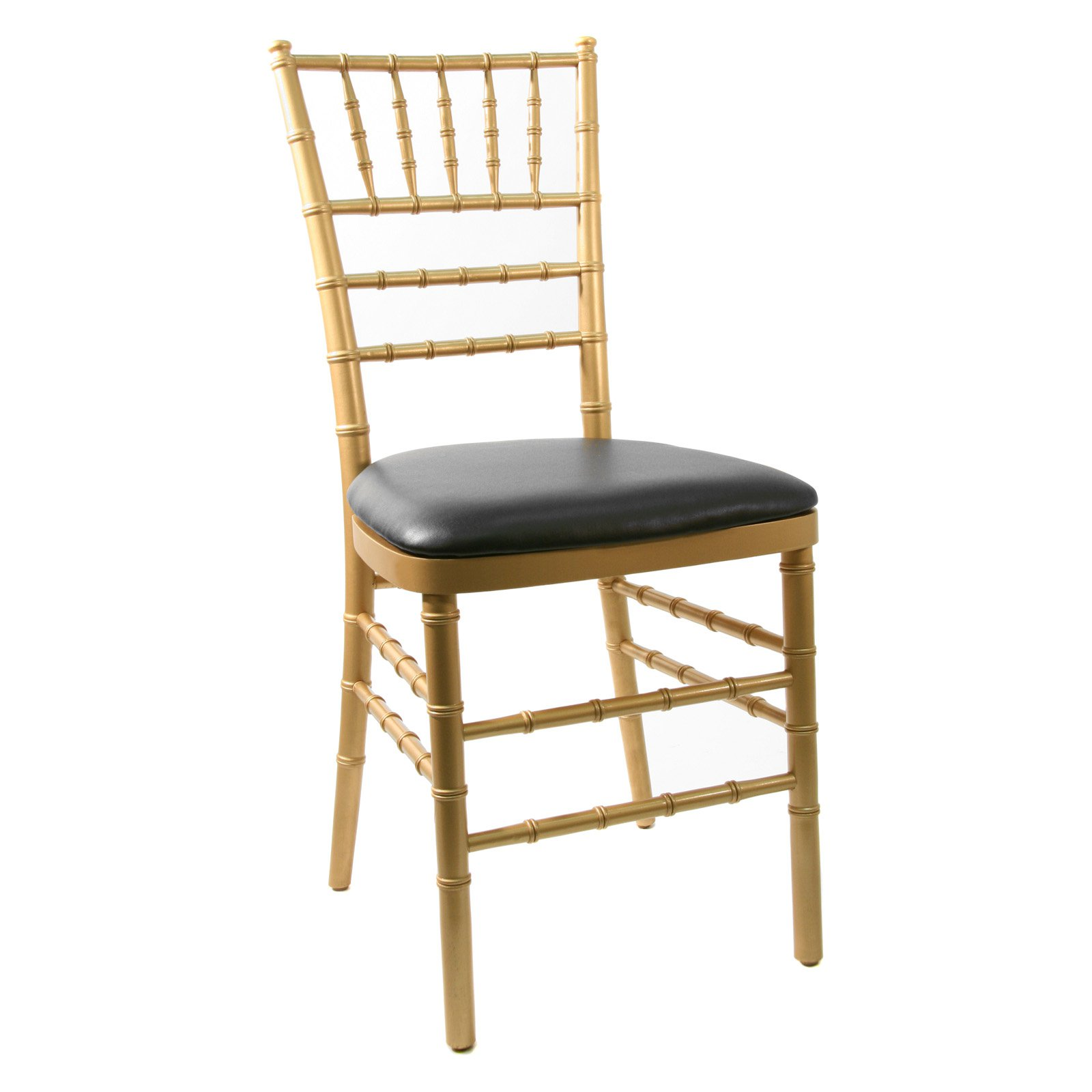 Commercial Seating Products Chiavari Panel Outdoor Cushion