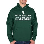 Russell NCAA Michigan State Spartans Men's Impact Pullover ie