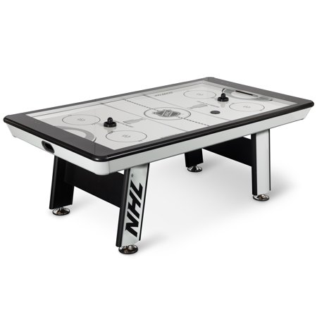 Escalade Hockey Game Table (EastPoint Sports NHL 87