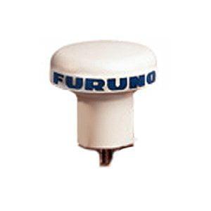 Furuno GPA017 GPS Antenna with 10 Meter