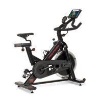 ProForm 500 SPX Exercise Bike with Integrated Device Shelf
