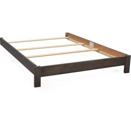 Delta Children Full Size Platform Bed Kit Choose Your