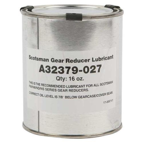 SCOTSMAN A32379-027 Oil-1 Pt-Gear Reduce