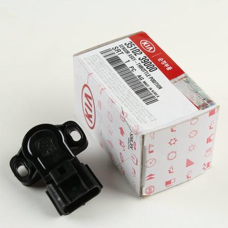 Genuine OEM Hyundai Kia Throttle Position Sensor for 02-05 Sedona 03-06