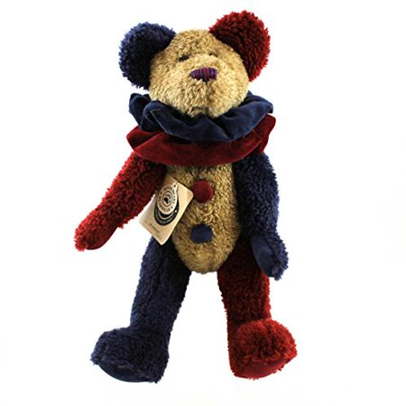 Boyds Bear Mr. Bojingles Archive Collection New with Tags 2000 - image 1 of 2