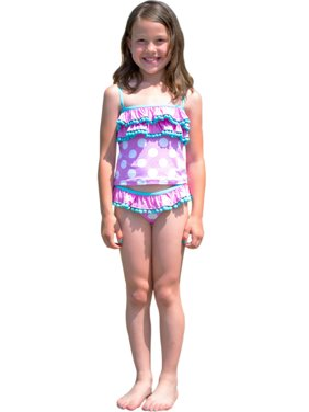 d360c660e8 Product Image Momo Baby Girls 4-12 Two Piece
