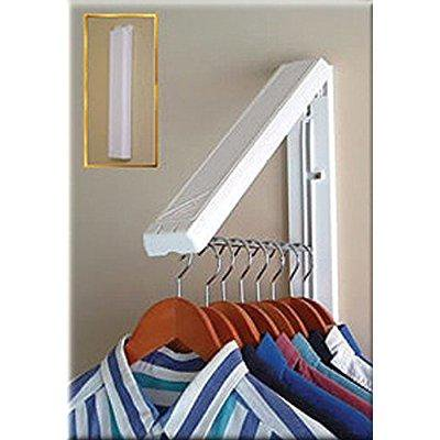 arrow hanger ah12 instahanger clothes hanging (Sale Wedding Hanger)