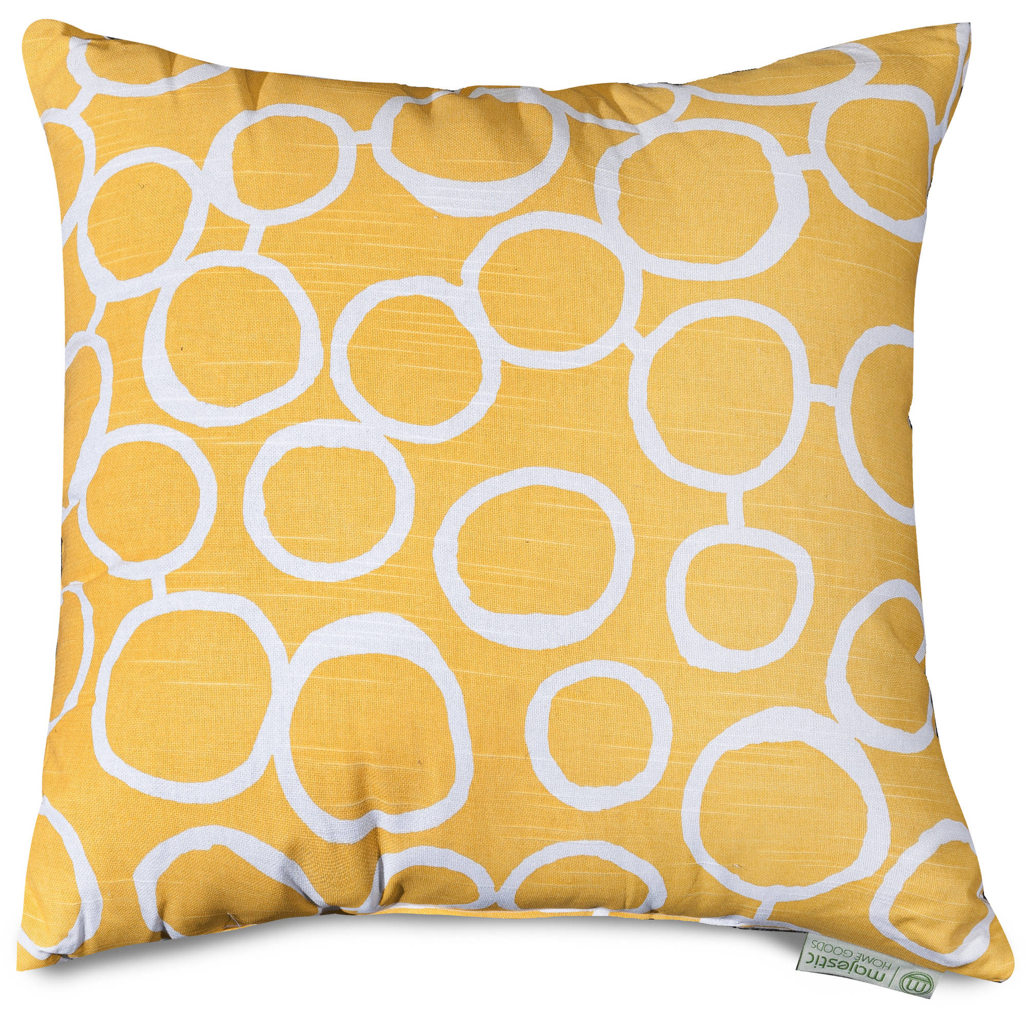 Majestic Home Goods Fusion Extra Large Decorative Pillow Home Decorators Catalog Best Ideas of Home Decor and Design [homedecoratorscatalog.us]