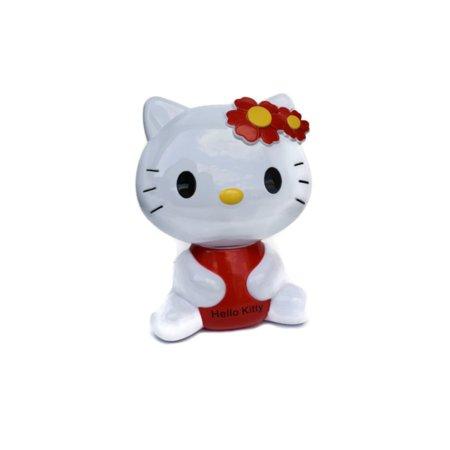 Hello Kitty Lamp Hello Kitty Adjustable Bedroom Desktop Rechargeable Girls Lamp](Hello Kitty Desk Accessories)