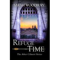 After Cilmeri: Refuge in Time (Paperback)