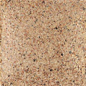 Duncan Granite Stone (sand) (Duncan Ceramic Spray)