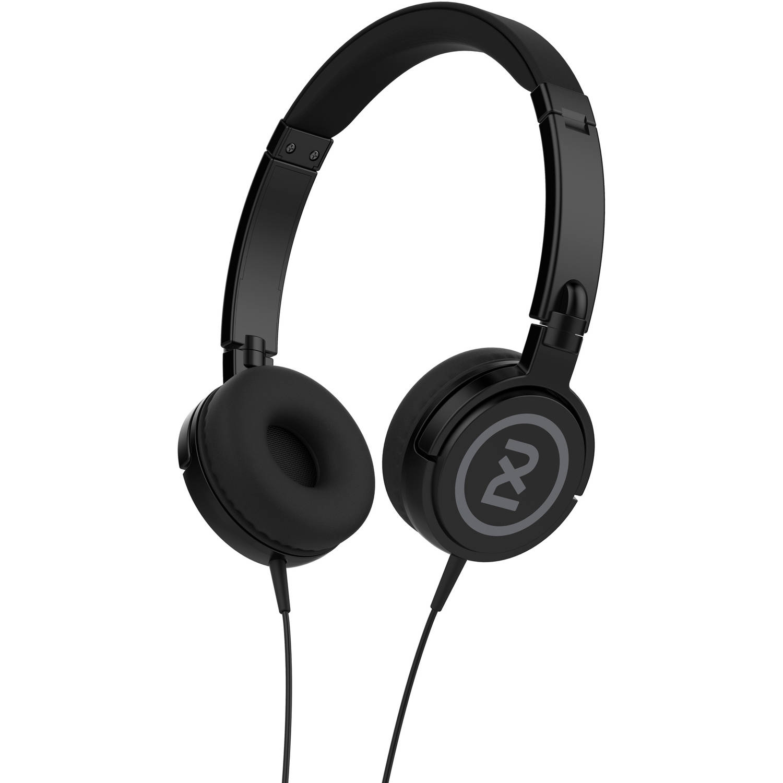 Skull Candy 2XL Shakedown On-Ear Headset
