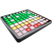 Best Launchpads - Novation Launchpad S 64-Button Ableton Controller (OLD MODEL) Review