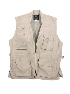 2b5ca8b9ac654 Product Image Rothco Plainclothes Concealed Carry Vest