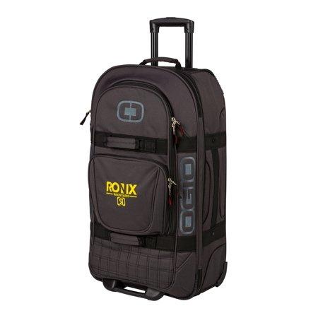 (Ronix OGIO Terminal Travel Bag)