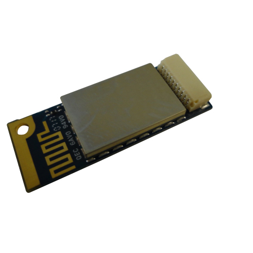 DELL PRECISION M65,M90 WIRELESS 360 MODULE WITH BLUETOOTH 2.0 WINDOWS 8 DRIVERS DOWNLOAD (2019)