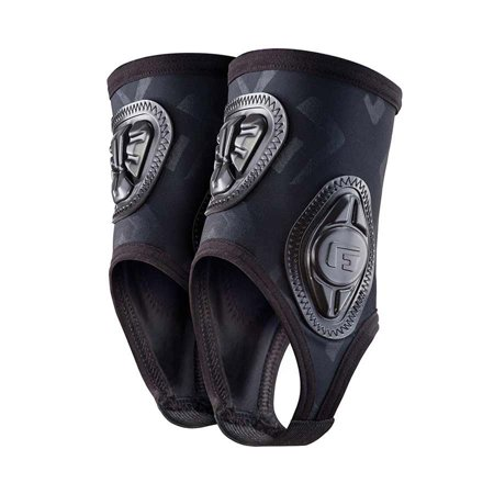 G-Form Pro-X Ankle Guard (Adidas Ankle Guard)