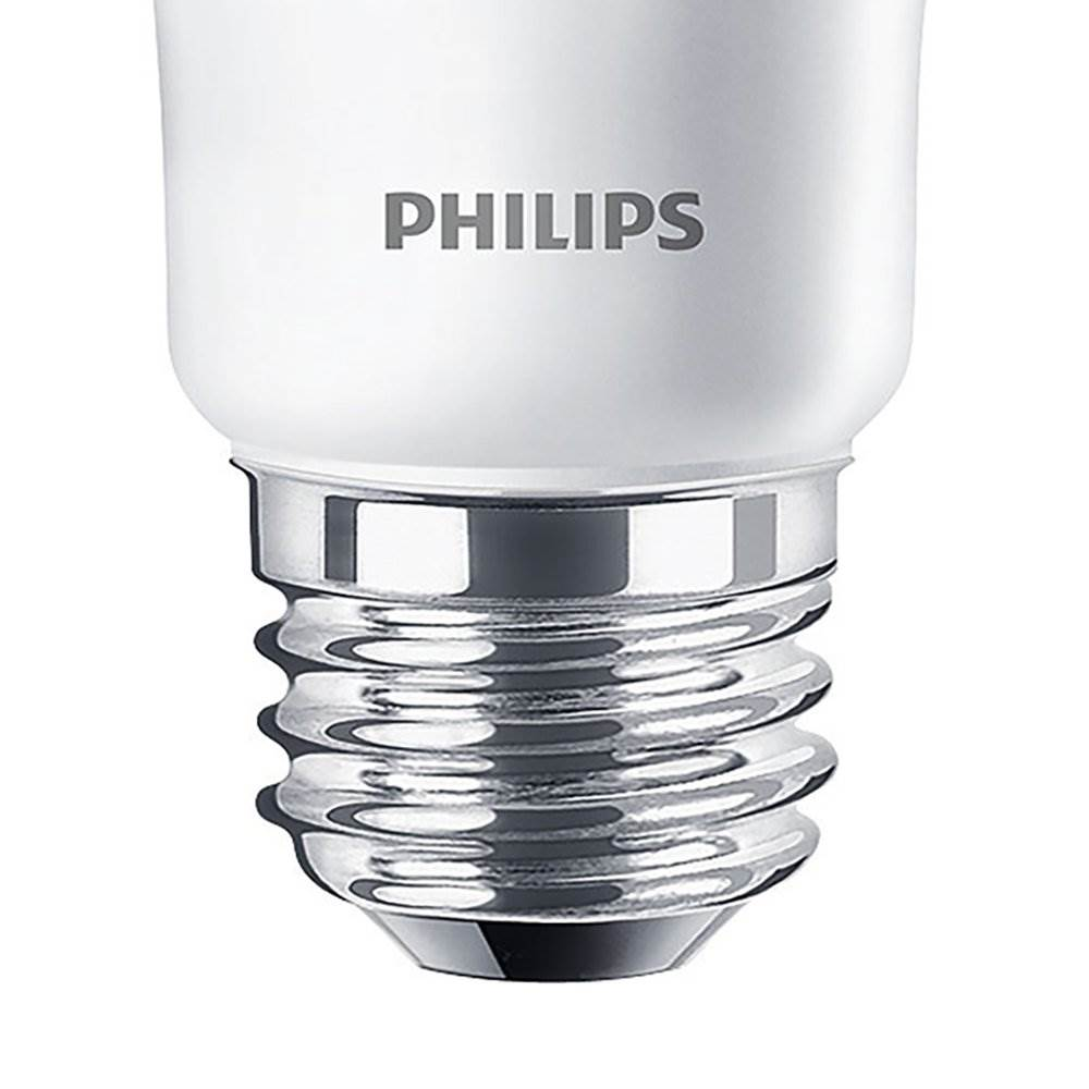 LED Light Bulb 7W Lamp = 60W Household Replacement 280 Lumens White Daylight