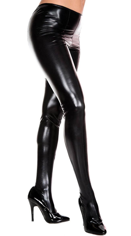 Diesel Damen Boots Stiefeletten Stiefel Schwarz Echtleder #60