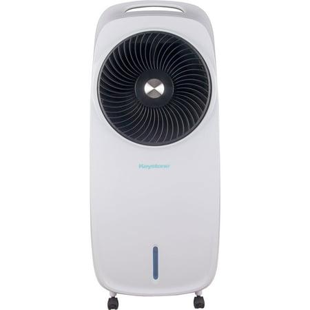 Keystone 7 5 Liter Indoor Evaporative Air Cooler Swamp
